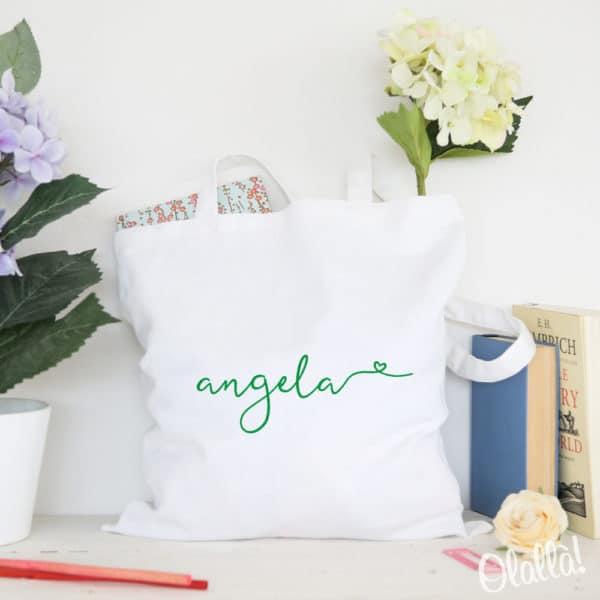 shopper-nome-svolazzante-regalo-personalizzata-2