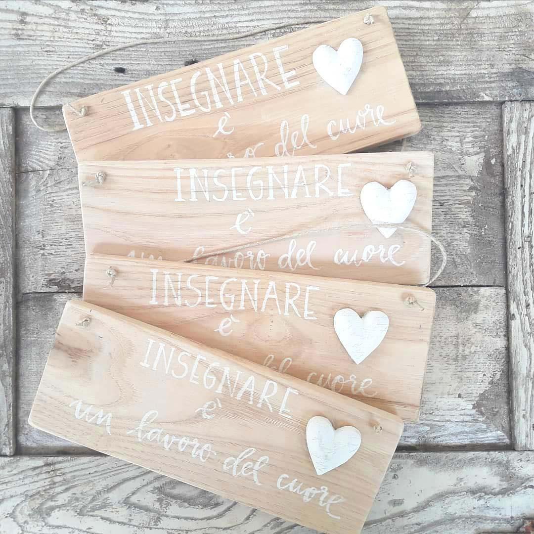 targhetta-legno-cuore-regalo-maestra-2