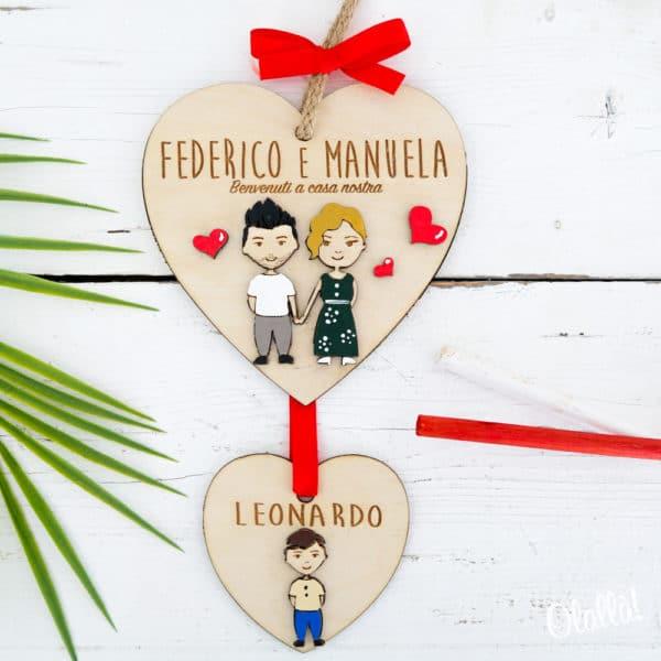 targhetta-legno-idea-regalo-personalizzata-29