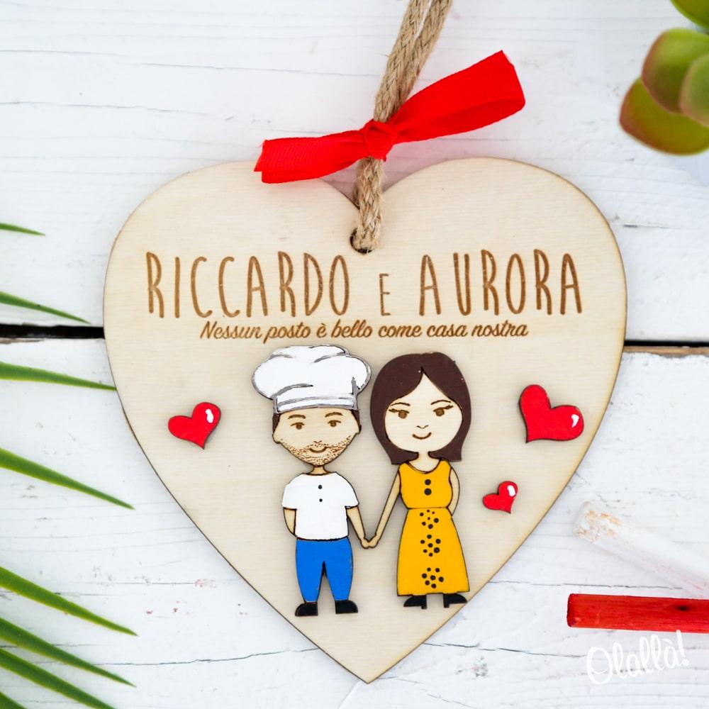 targhetta-legno-idea-regalo-personalizzata-34
