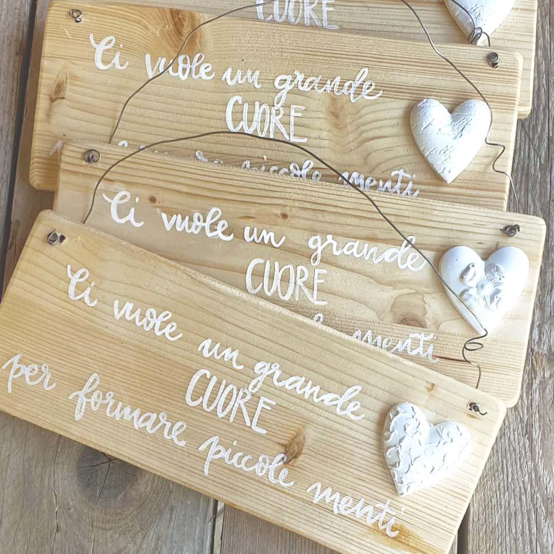 targhetta-legno-personalizzabile-regalo-maestra