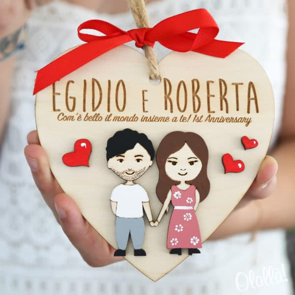 cuore-miniature-personalizzata-regalo-anniversario-3