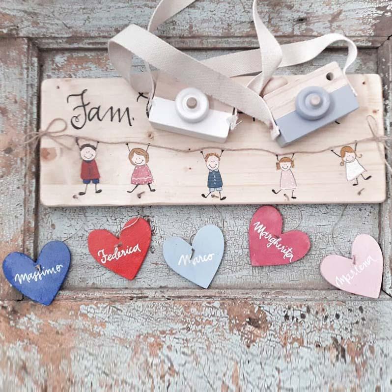 targhetta-legno-personalizzata-nomi-famiglia-regalo