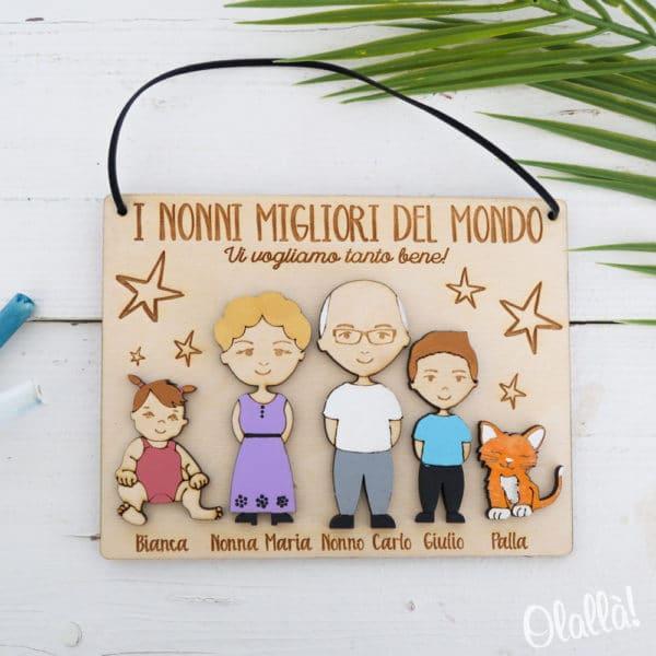 targhetta-legno-personalizzata-regalo-festa-nonni-1