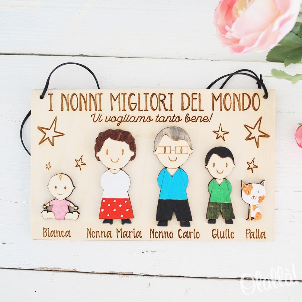 targhetta-legno-personalizzata-regalo-nonni-1