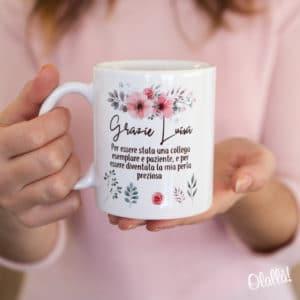tazza-ceramica-personalizzata-dedica-regalo-1