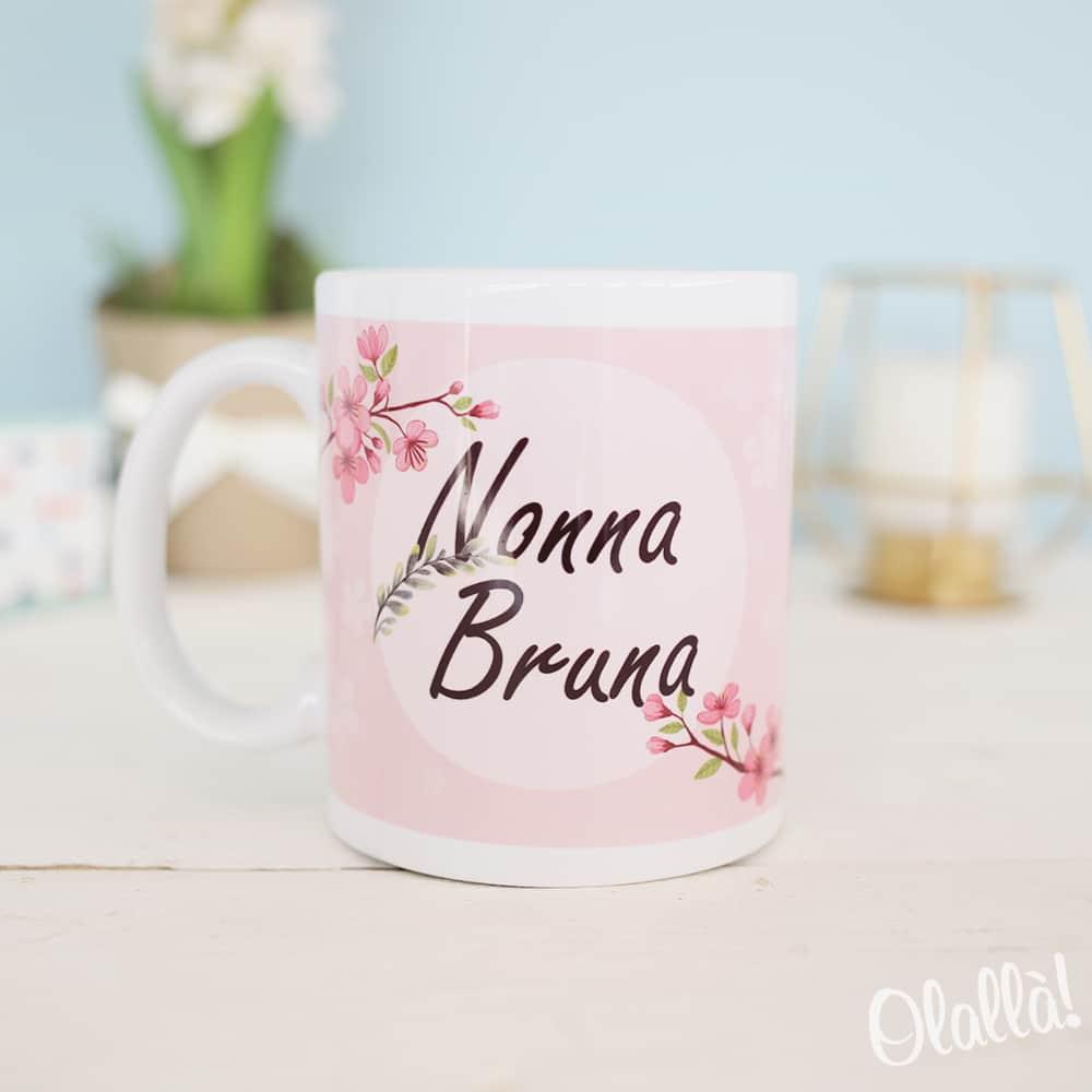 tazza-nonna-personalizzata-idea-regalo-3