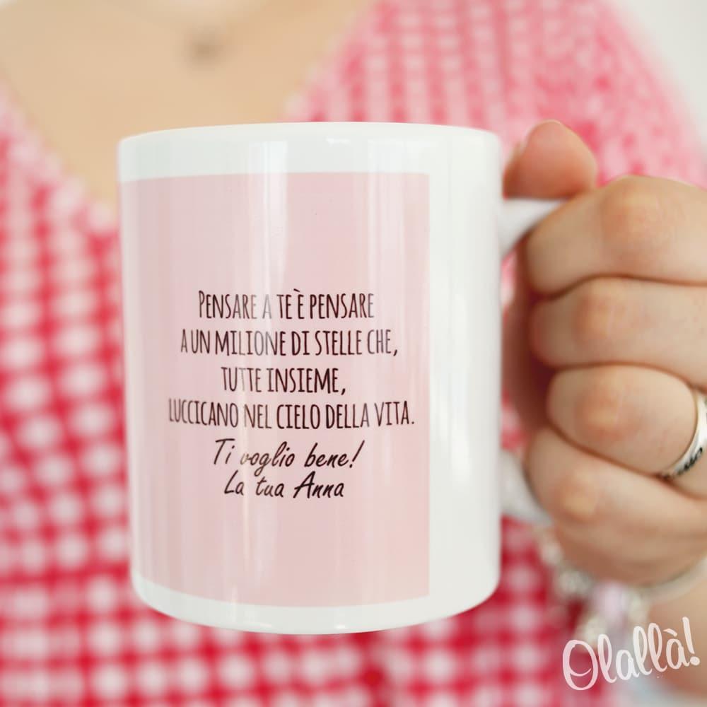 tazza-nonna-personalizzata-idea-regalo-6