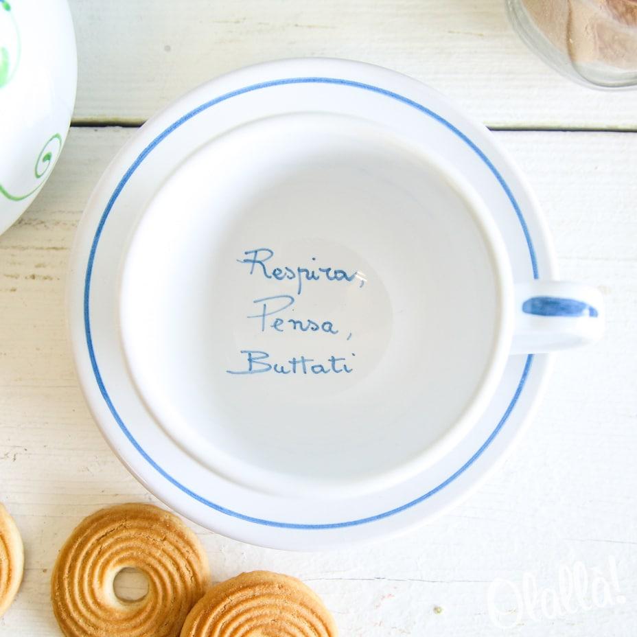 tazza-teiera-personalizzate-regalo-originale-2