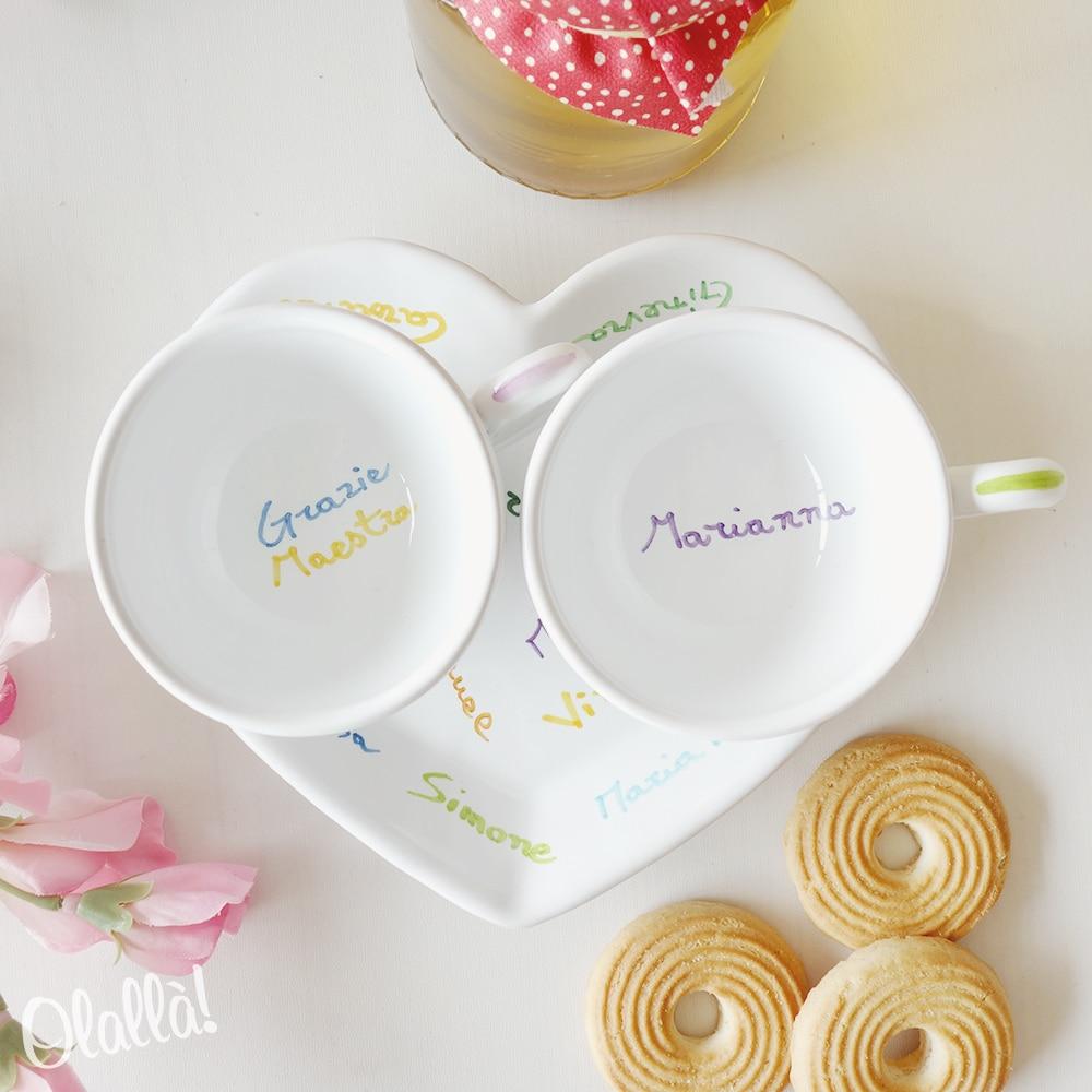 tazzine-ceramica-personalizzate-maestra-idea-regalo-1