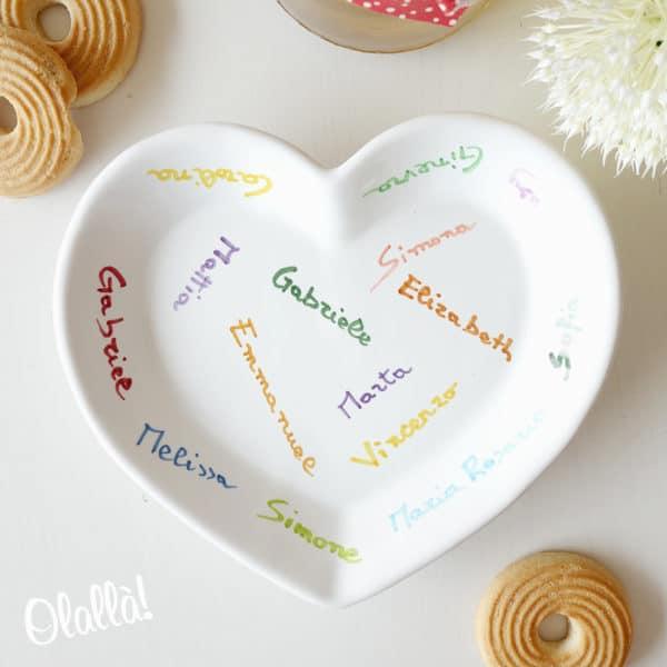 tazzine-ceramica-personalizzate-maestra-idea-regalo-2