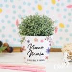 vaso-fiorirosa-personalizzato-regalo-nonna