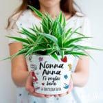 vaso-nonna-disegni-regalo-personalizzato