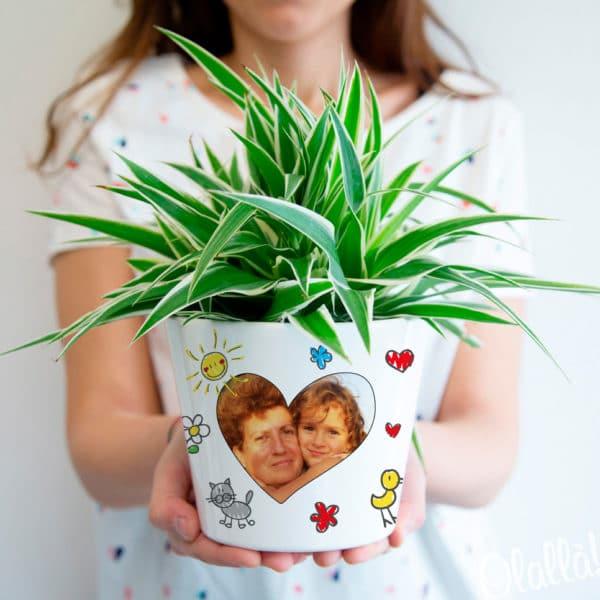 vaso-nonna-disegni-regalo-personalizzato-retro