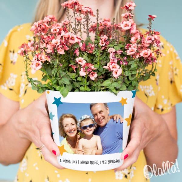 vaso-nonni-stelle-regalo-personalizzato-foto