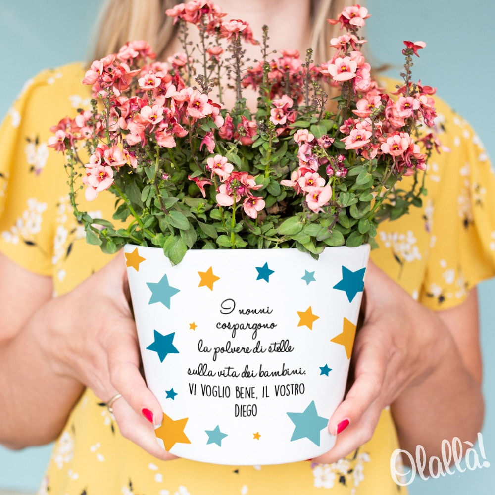 vaso-nonni-stelle-regalo-personalizzato-foto-retro