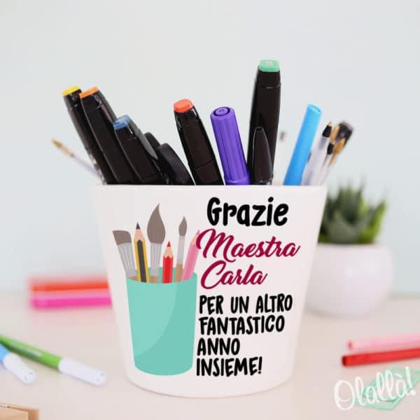 vaso-portatutto-maestra-regalo-personalizzato-1