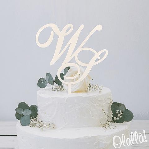 cake-topper-iniziali-romantiche75