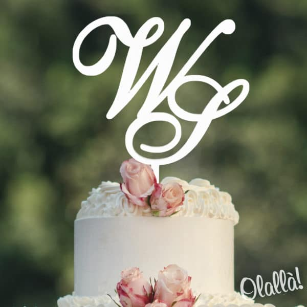 cake-topper-personalizzato-iniziali-matrimonio
