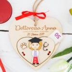cuore-personalizzato-portasoldi-regalo-laurea