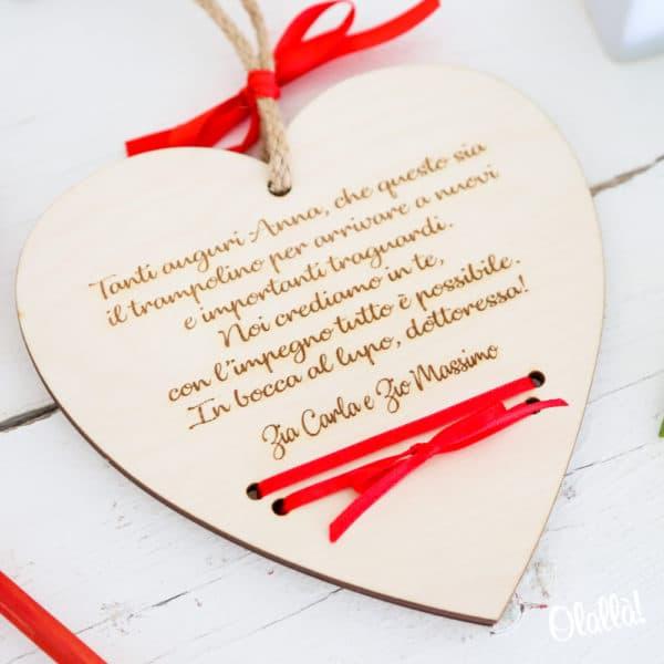 cuore-personalizzato-portasoldi-regalo-laurea-3