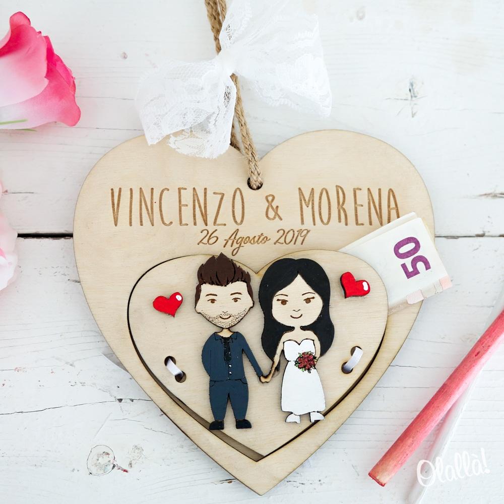 cuore-personalizzato-portasoldi-regalo-matrimonio-2