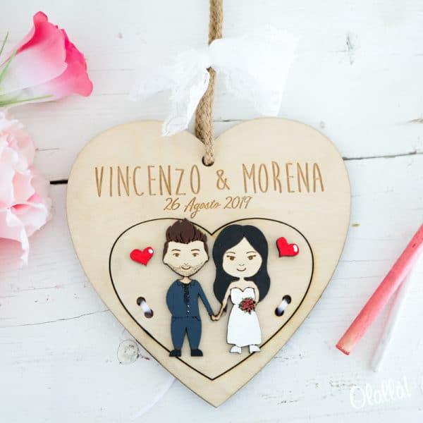 cuore-personalizzato-portasoldi-regalo-matrimonio