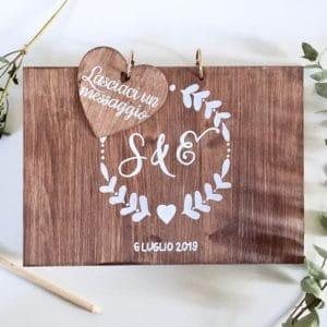 guestbook-legno-personalizzato-decorazione-matrimonio-14