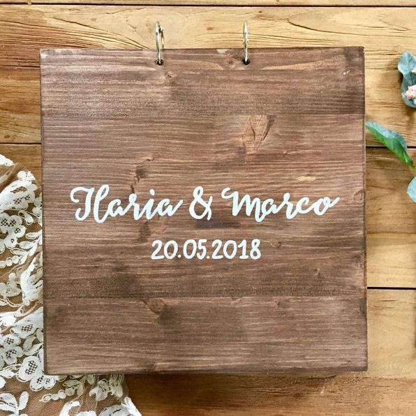 guestbook-legno-personalizzato-decorazione-matrimonio-7