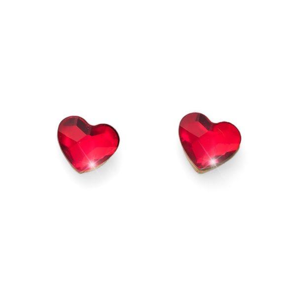 orecchini-cuore-messaggio-regalo-anniversario