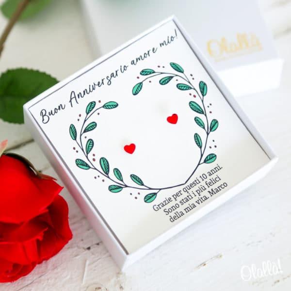 orecchini-cuore-messaggio-regalo-anniversario-45