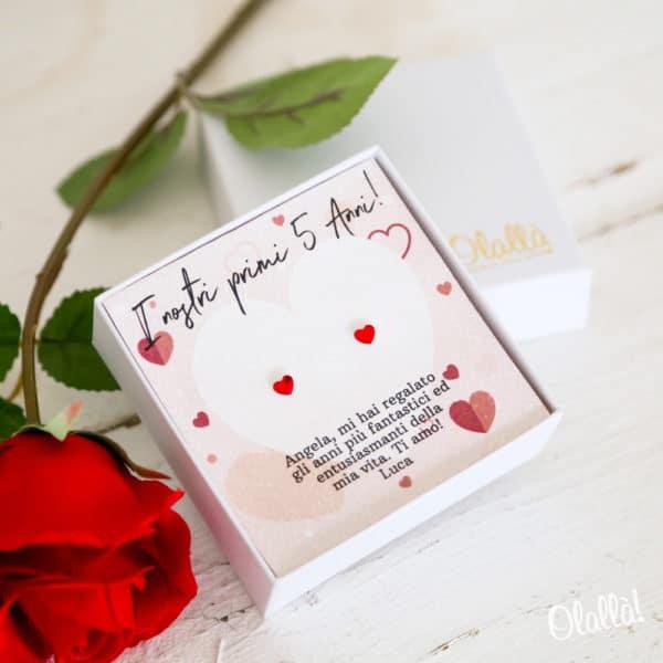 orecchini-cuore-messaggio-regalo-anniversario-49