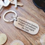 portachiavi-acciaio-personalizzato-regalo-laurea-2