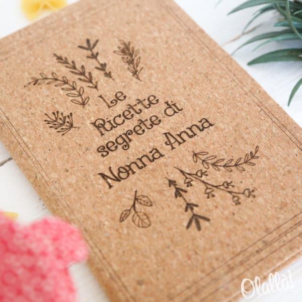 quaderno-sughero-ricette-personalizzato-regalo-nonna-3