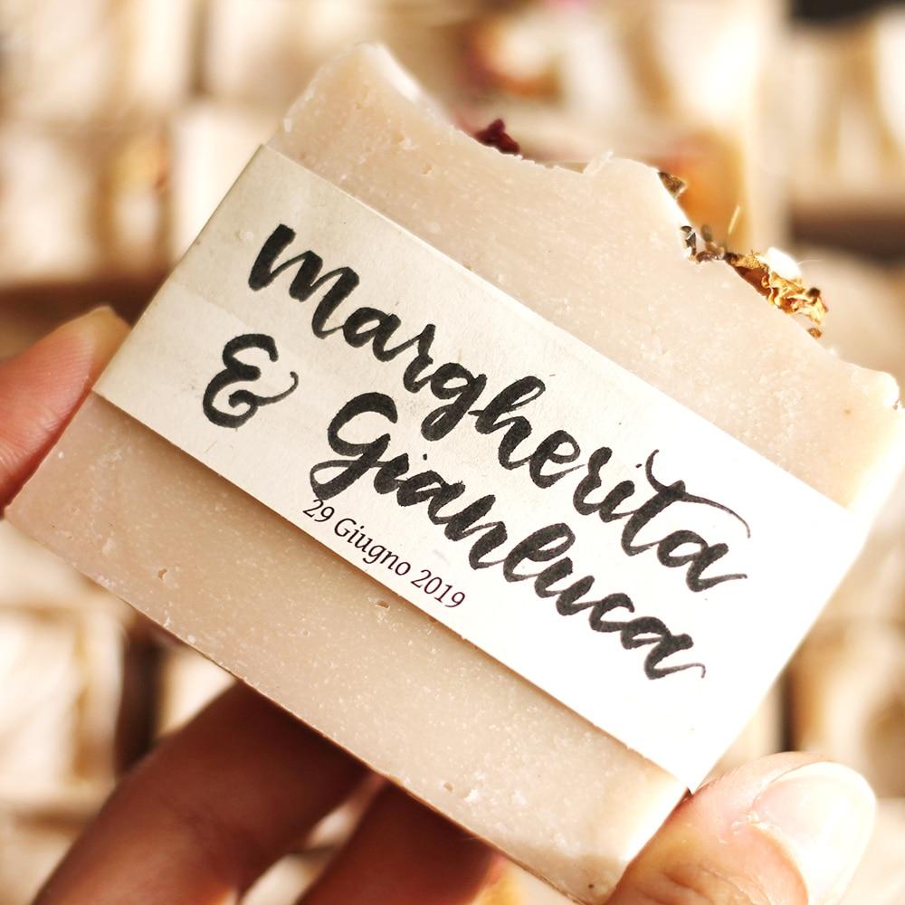 sapone-naturale-personalizzato-bomboniera-matrimonio
