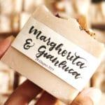 saponetta-artigianale-personalizzato-bomboniera-matrimonio-1