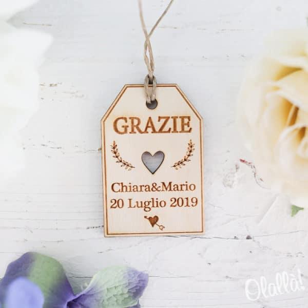 tag-legno-matrimonio-personalizzato-3
