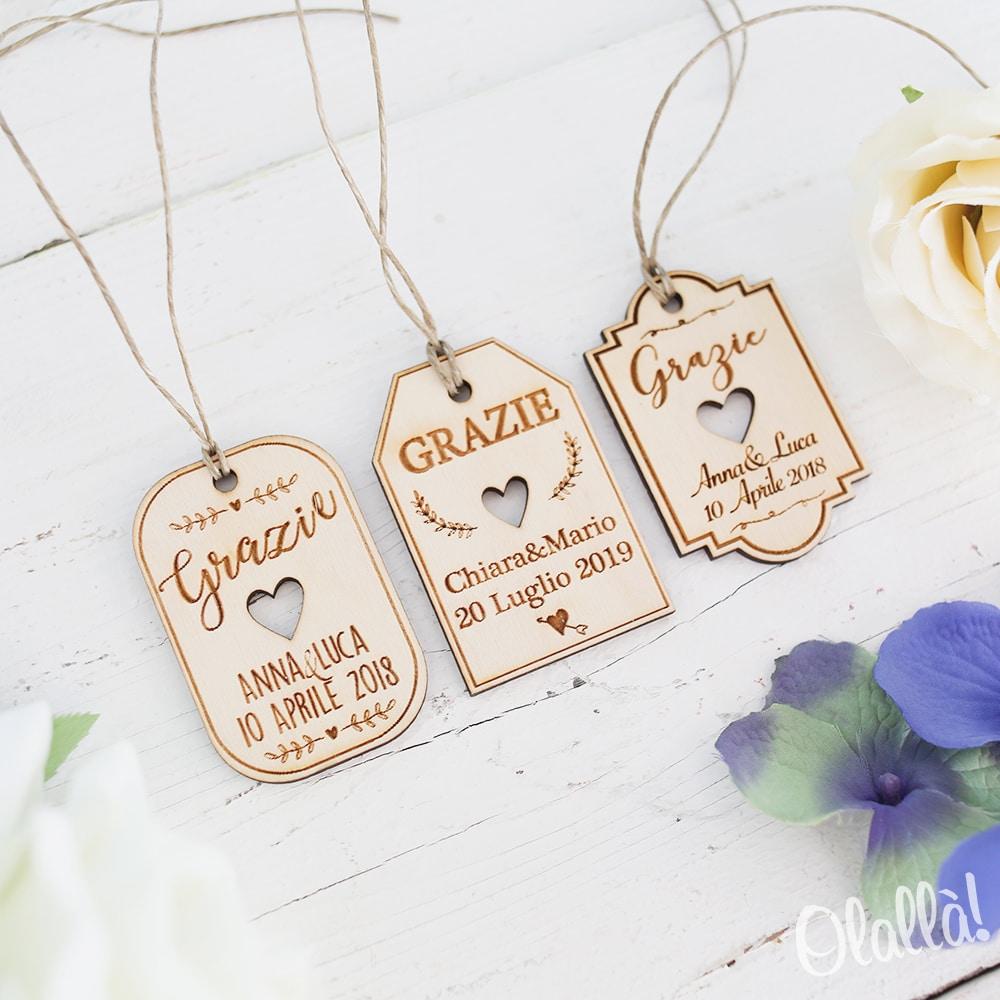 tag-legno-matrimonio-personalizzato-5