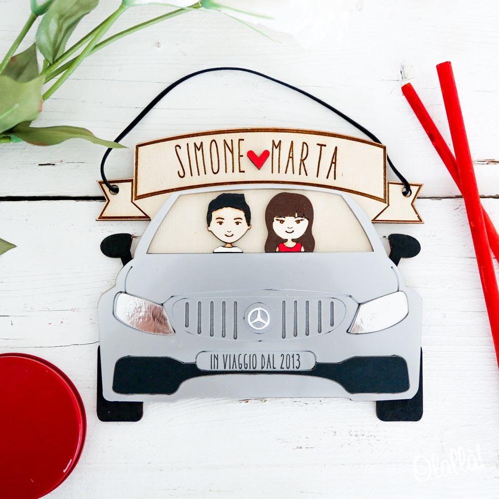 targhetta-auto-regalo-personalizzato-viaggio-8