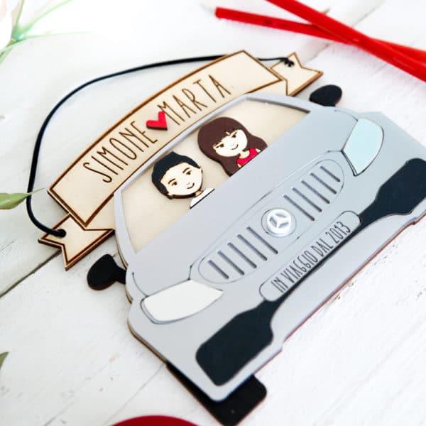 targhetta-auto-regalo-personalizzato-viaggio-7