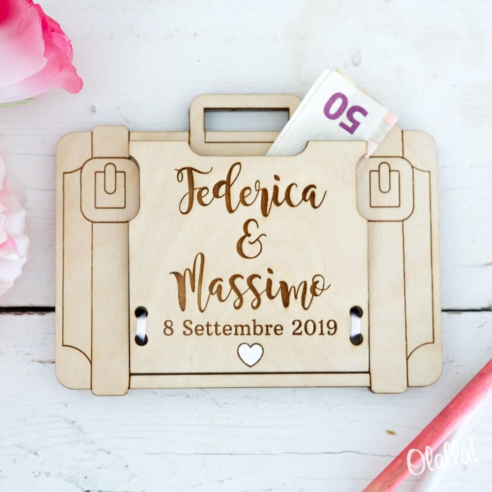 valigia-portasoldi-personalizzata-regalo-matrimonio