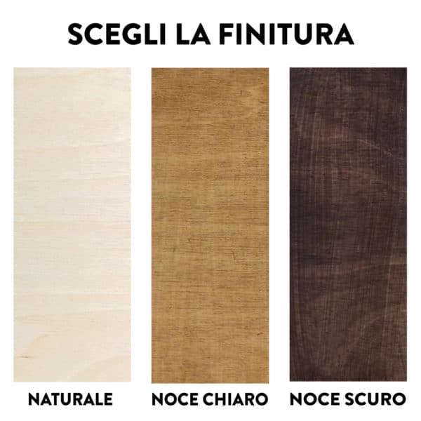 Finitura-cassettine-legno (1)