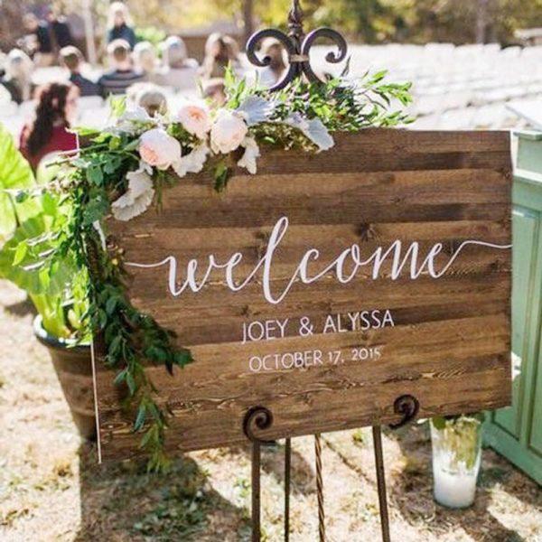 targa-benvenuto-personalizzabile-decorazione-matrimonio-16