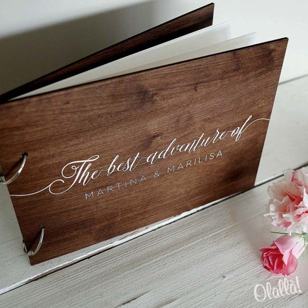 album-ricordi-personalizzato-regalo-amica-01