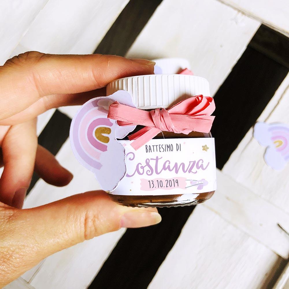 bomboniera-nutella-personalizzabile-battesimo-nascita-2