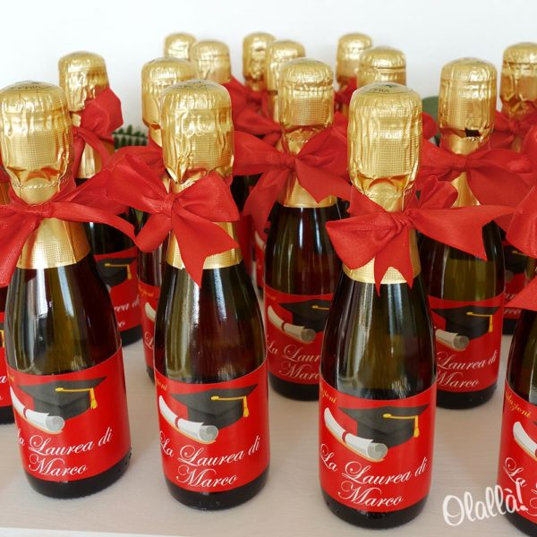 bottiglia-spumante-personalizzata-bomboniere-laurea-04
