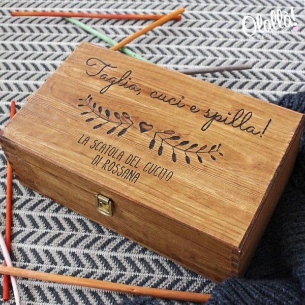 cassetta-cucito-personalizzata-regalo-nonna-1