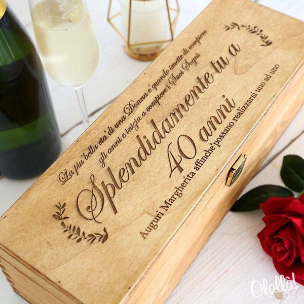 cassettina-portabottiglia-vino-personalizzata-regalo-40-anni-01