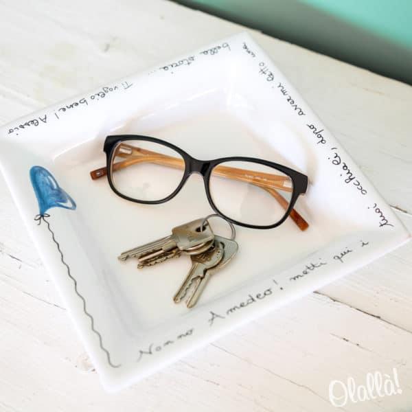 ceramica-personalizzata-idea-regalo-nonno