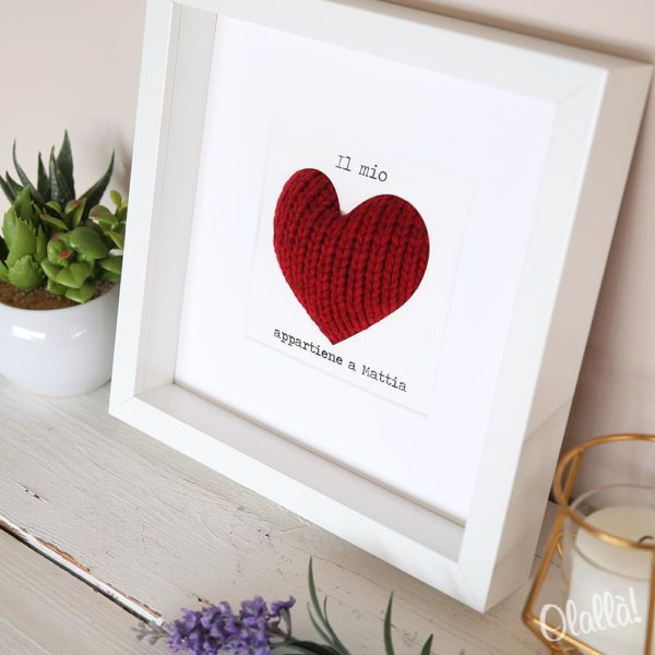 cornice-cuore-rosso-regalo-san-valentino-03
